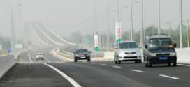 Quản lý và Bảo trì Quốc lộ 53