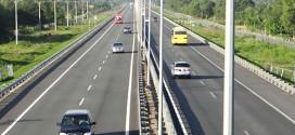 Công ty Cổ phần 715 được giao trực tiếp đảm nhận quản lý bảo trì tuyến đường cao tốc Thành phố Hồ Chí Minh – Trung Lương